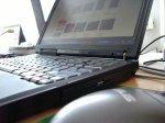 Naprawienie laptopa to nie jest prosta sprawa